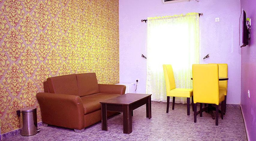ilaji-resort-charlet-chairs-view