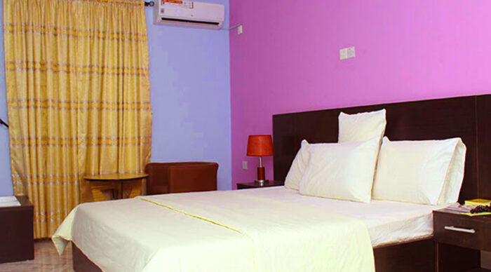 ilaji-resort-silver-room