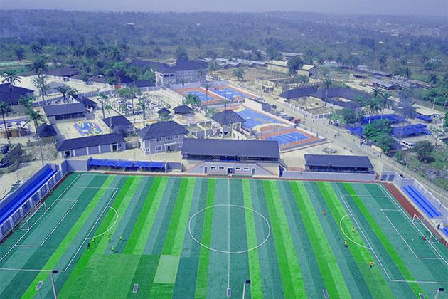 ilaji-resort-stadium-and-resort-aerial-view