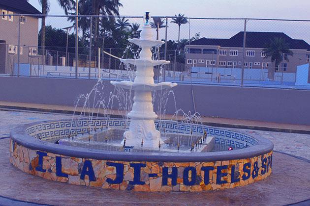 welcome-to-ilaji-resort